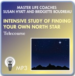 Intensive Study Of Finding Your Own North Star
