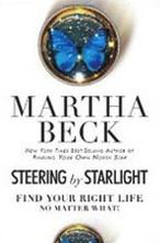 SteeringbyStarlight_book