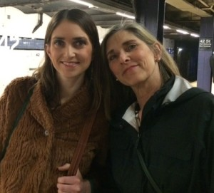 NYC_Sal&Bonnie_cropped